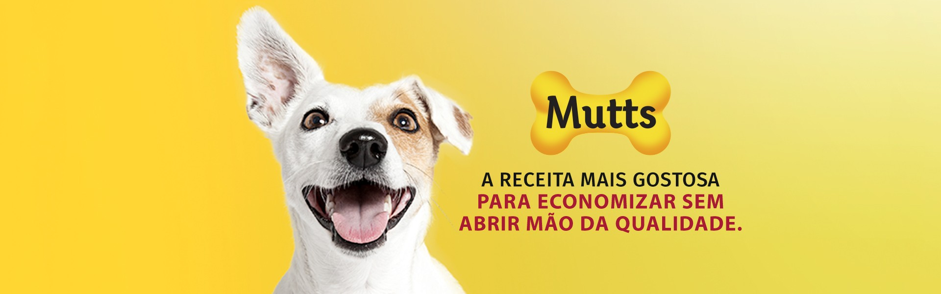 Topo Mutts