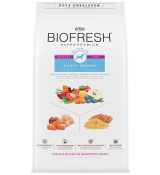 BIOFRESH FOR DOGS - ADULTS LIGHT MEDIUM BREEDS